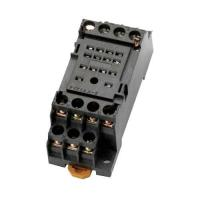 Buy cheap Product model:Relay socket PYF14A-E from wholesalers