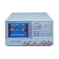 Buy cheap Agilent/HP 4396B RF Network/Spectrum/Impedance Analyzer4396B from wholesalers