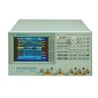Buy cheap Agilent / HP 4396A 1.8GHz Network/Spectrum/Impedance Analyzer4396A from wholesalers