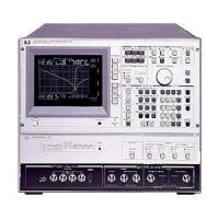 Buy cheap Hewlett Packard 4194A Impedance/Gain-Phase Analyzer4194A from wholesalers