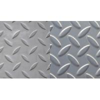 Buy cheap Diamond Plate from wholesalers
