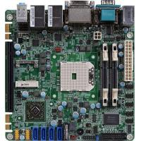 Buy cheap CM100-C Industrial Motherboards from wholesalers