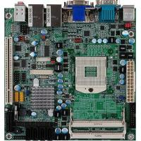 Buy cheap CP100-NRM Industrial Motherboards from wholesalers