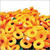 Buy cheap HDPE PP Ropes from wholesalers