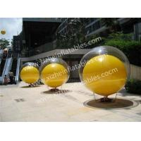 Buy cheap Helium Inflatable Balloon-028 from wholesalers