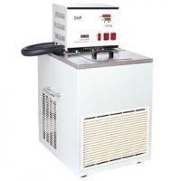 Circulators Refrigerated Circulators