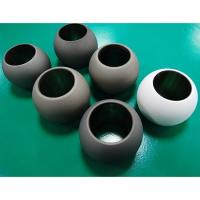 Buy cheap Tungsten Carbide-Cobalt Coating from wholesalers
