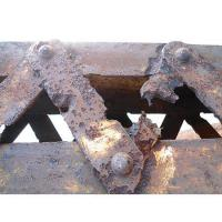 Buy cheap Cathodic Corrosion Protection from wholesalers