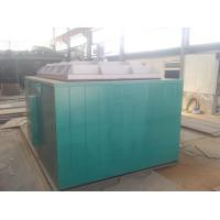 Buy cheap Box Annealing Furnace for Aluminum Wires from wholesalers