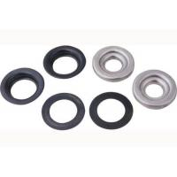 Buy cheap VALVE SPRING SHIM from wholesalers