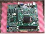 Buy cheap Dell Inspiron 660 Vostro 270 motherboard,chipset B75 LGA1155 from wholesalers