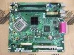 Buy cheap Dell Optiplex GX520 Motherboard - WG233 RJ291 UG982 from wholesalers