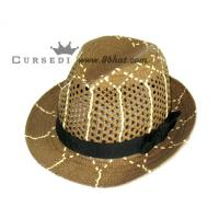 Buy cheap straw golf hats for mens straw golf hats shop from wholesalers