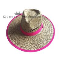 Buy cheap straw cowboy hat for womens straw cowboy hats for sale from wholesalers
