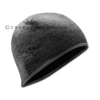 Buy cheap trapper hats snowboarding hats from wholesalers