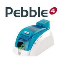 Buy cheap LaserJet Printer Evolis pebble 4 from wholesalers