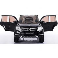 Buy cheap C-A411 Licensed Benz AMG GLK300 Kids Ride on Car from wholesalers