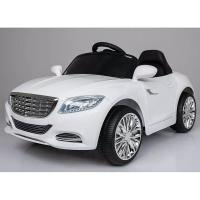Buy cheap C-S3299 Benz Style 6V or 12V Ride on Toy from wholesalers