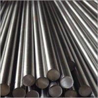 Buy cheap Bright Hex Bars Carbon Steel Bright Bar from wholesalers