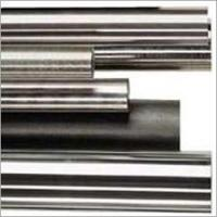 Buy cheap Bright Hex Bars Steel Bright Bars from wholesalers