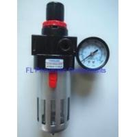 Buy cheap Airtac Air Filter Regulator Supplier from wholesalers