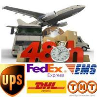 Buy cheap Cargo Insurance to protect the goods in transport security and guarantee recover for shipment from wholesalers