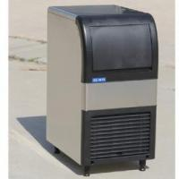 Home Ice Maker Quality Home Ice Maker For Sale