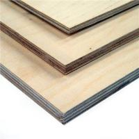 Buy cheap Penn Elcom Wood Panel 18mm/0.7 Thick In Birch M870018 from wholesalers