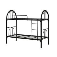 Buy cheap Metal Bunk Bed (for Dormitories) from wholesalers