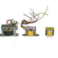 Buy cheap porduct name:Transformer Low Frequency Transformer from wholesalers