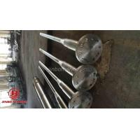 Buy cheap Rudder stock from wholesalers