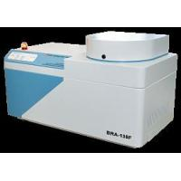 Buy cheap Sorters for primary recovery Analytical instruments from wholesalers