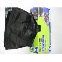 Buy cheap HDPE Drawstring Bags Interleave from wholesalers