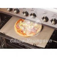Buy cheap Non-stick Aluminum Oven Liners from wholesalers
