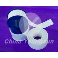 Buy cheap PTFE Tape Gas for sealing from wholesalers
