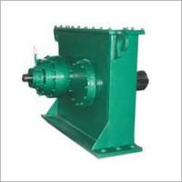 Buy cheap Helical Gear Boxes from wholesalers