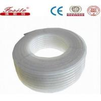 Buy cheap PEX pipes and brass fitting for city water supply from wholesalers