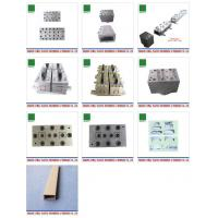 Buy cheap Plastic Extrusion Tool from wholesalers