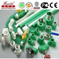 Water Pipe Manufacturers Water Pipe Manufacturers Images