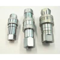 Buy cheap camlock quick coupling from wholesalers