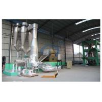 Buy cheap Starch drying machinery product