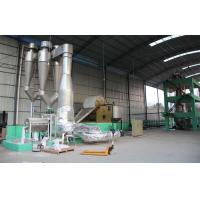 Buy cheap Starch dryer machine product