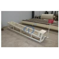 Buy cheap Drum washer product
