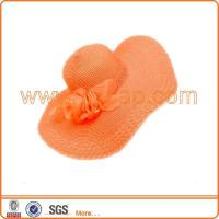 Buy cheap Fashion cap Model: SZ004 from wholesalers