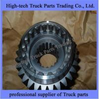 Buy cheap FAst Gearbox Gear assembly 18869 from wholesalers