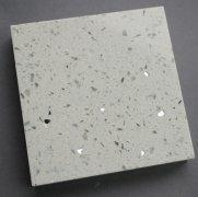 Buy cheap Pure White Artificial stone tile from wholesalers