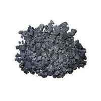 Buy cheap Petroleum Coke Backfill from wholesalers