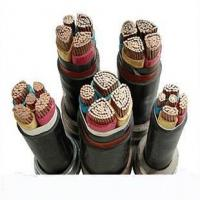 Buy cheap Cable HMWPE For Cathodic Protection from wholesalers