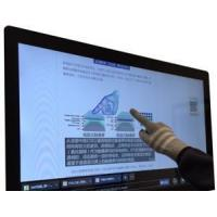 Buy cheap P-CAP Touch Panel from wholesalers