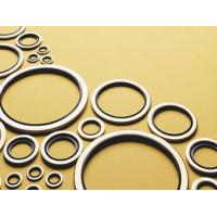 Buy cheap Bonded Seals (Commonly known as Dowty Seals) from wholesalers